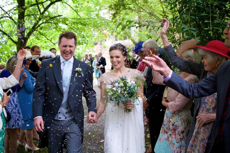 meriden-wedding-photography-sfandw-001