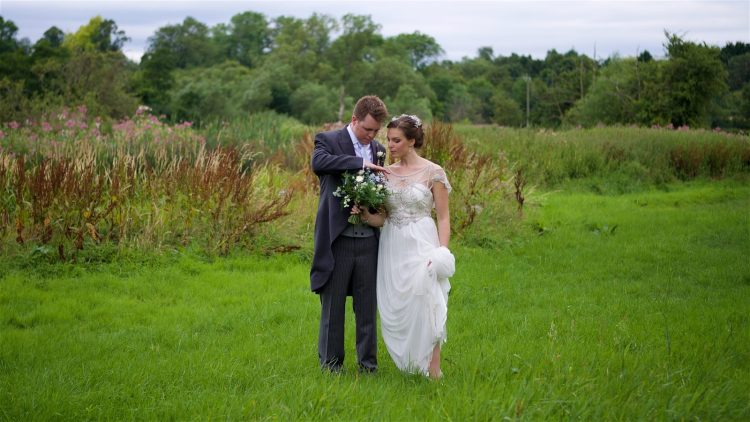 meriden-wedding-photography-sfandw-364