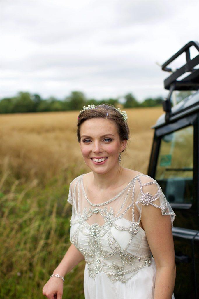 meriden-wedding-photography-sfandw-382