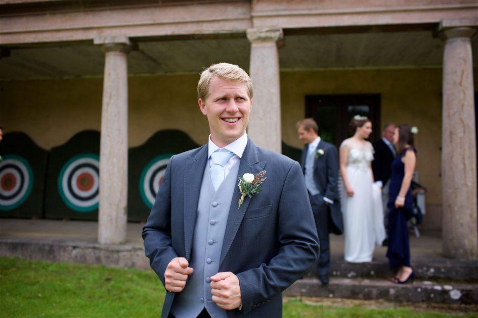 meriden-wedding-photography-sfandw-469