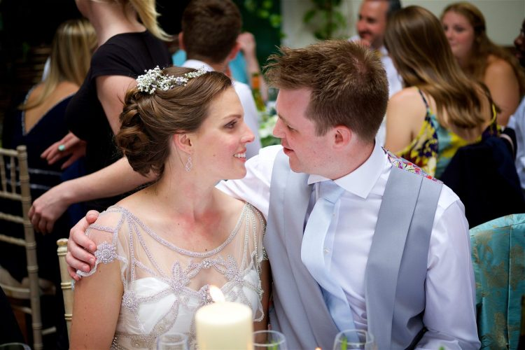 meriden-wedding-photography-sfandw-594