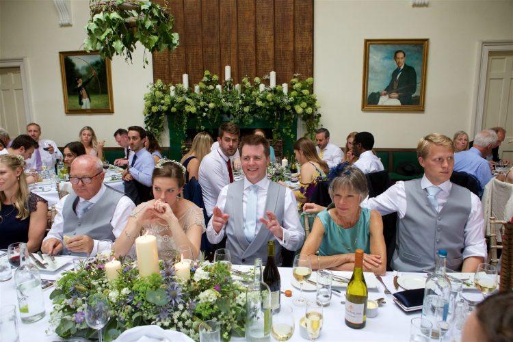 meriden-wedding-photography-sfandw-601