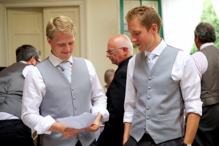 meriden-wedding-photography-sfandw-680