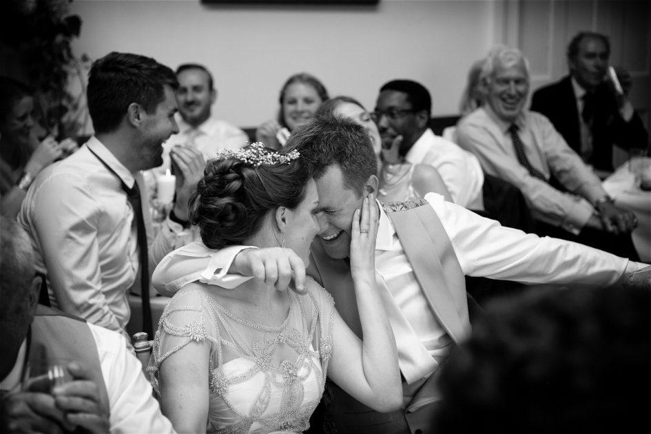 meriden-wedding-photography-sfandw-708