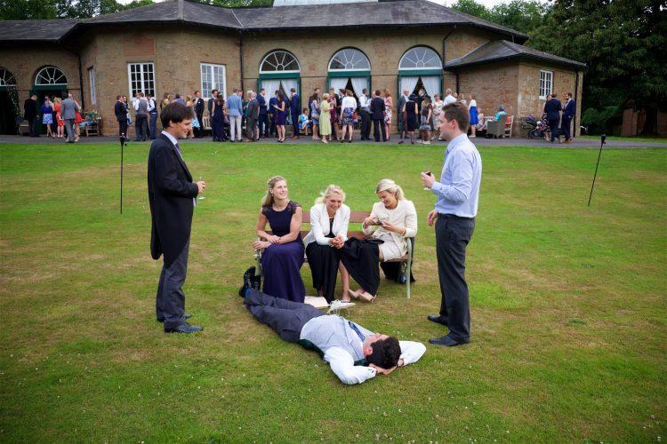 meriden-wedding-photography-sfandw-723