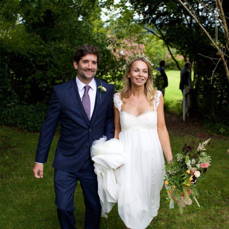 midhurst-wedding-photography-landh-001