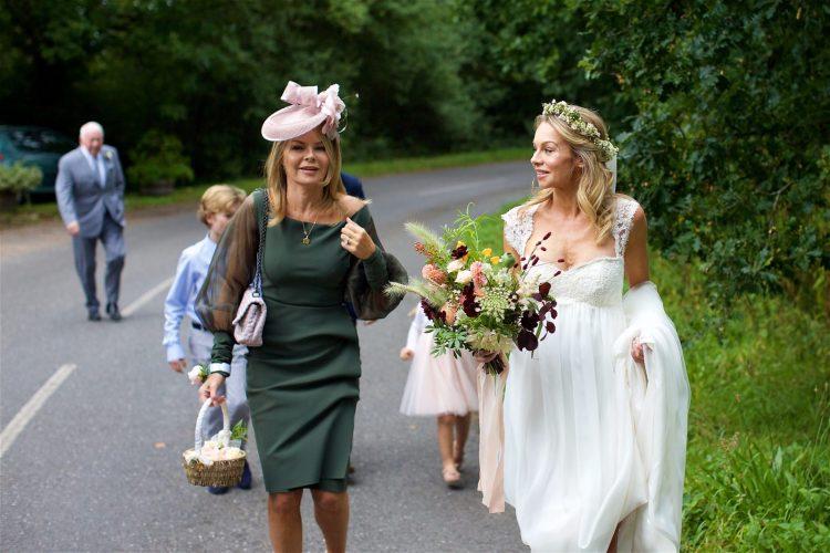 midhurst-wedding-photography-landh-062