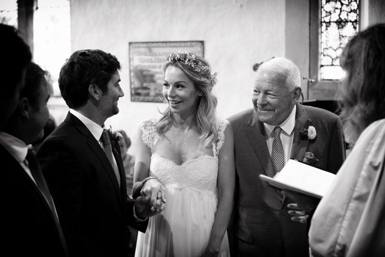 midhurst-wedding-photography-landh-104