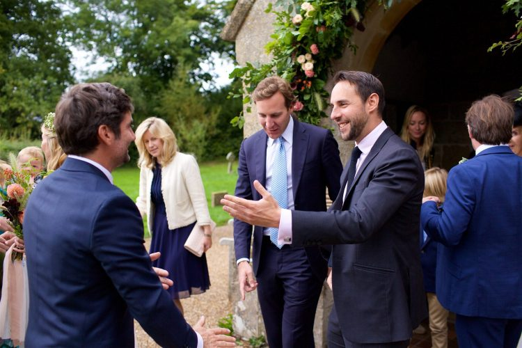 midhurst-wedding-photography-landh-171