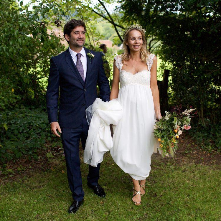 midhurst-wedding-photography-landh-206