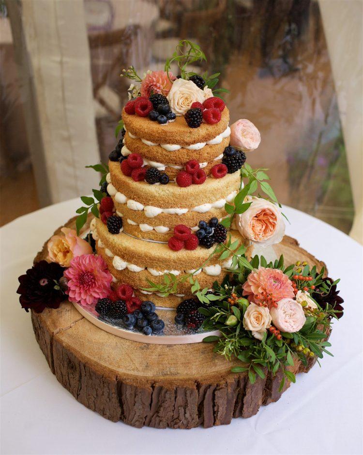 midhurst-wedding-photography-landh-228