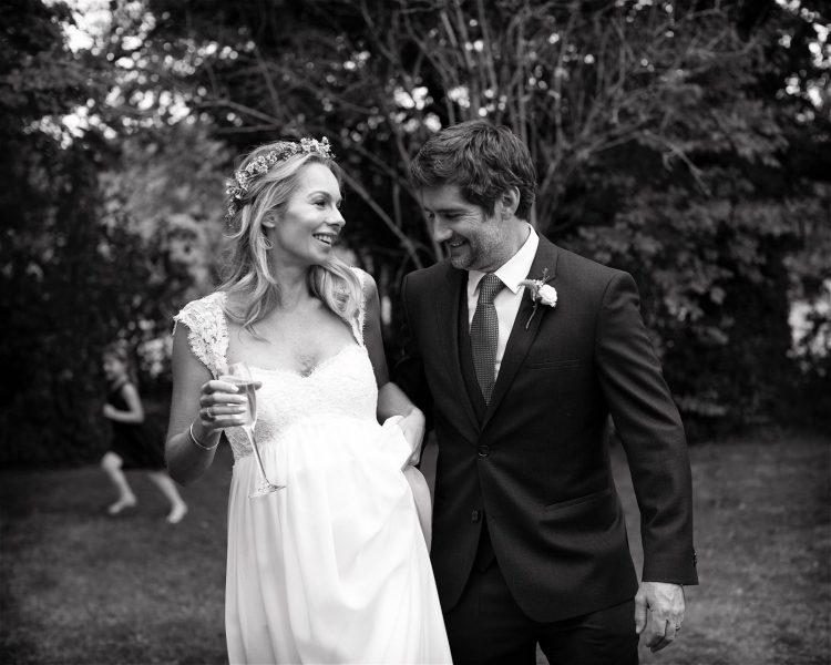 midhurst-wedding-photography-landh-282