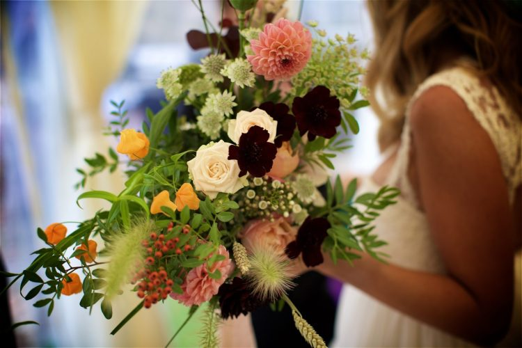 midhurst-wedding-photography-landh-382