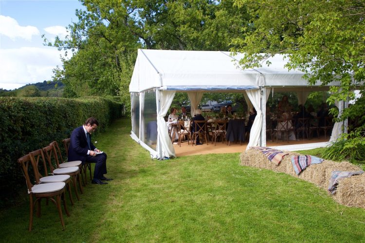 midhurst-wedding-photography-landh-487