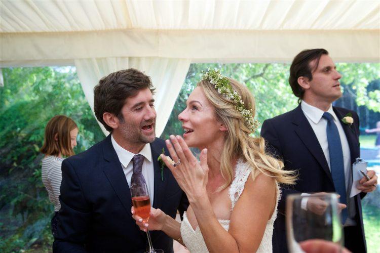 midhurst-wedding-photography-landh-548