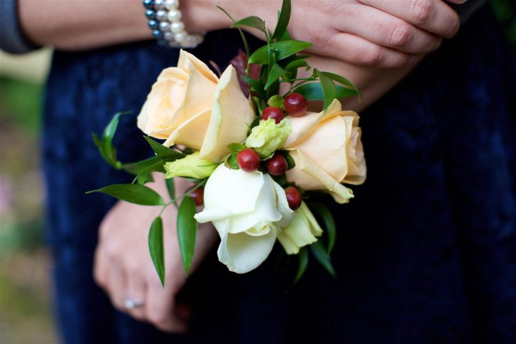 ramster-autumn-wedding-photography-sandc-037