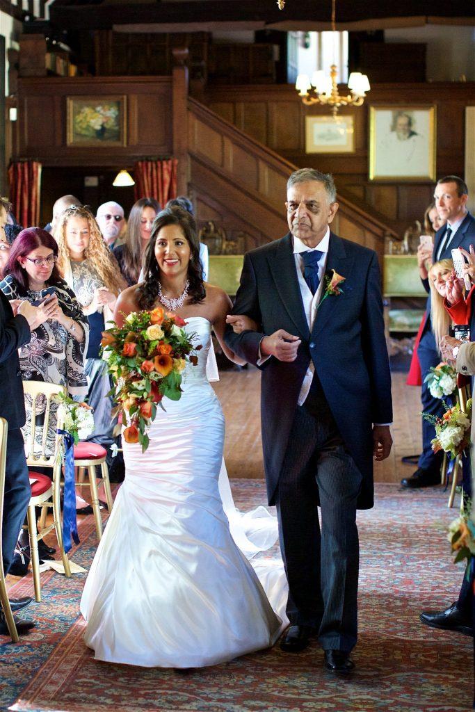 ramster-autumn-wedding-photography-sandc-109