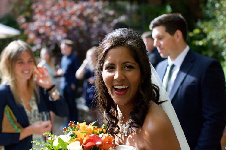 ramster-autumn-wedding-photography-sandc-259