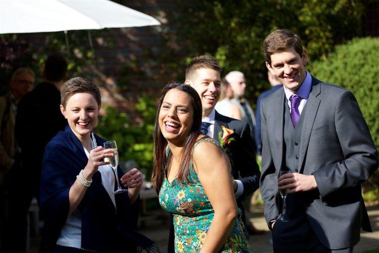 ramster-autumn-wedding-photography-sandc-329