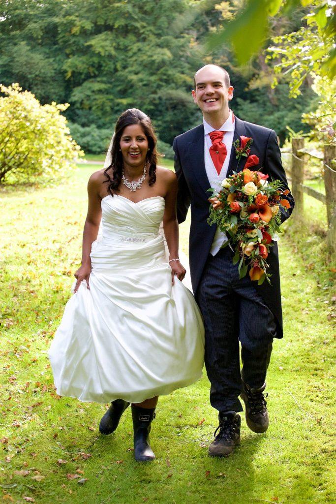 ramster-autumn-wedding-photography-sandc-354
