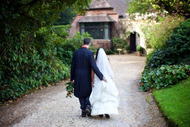 ramster-autumn-wedding-photography-sandc-426