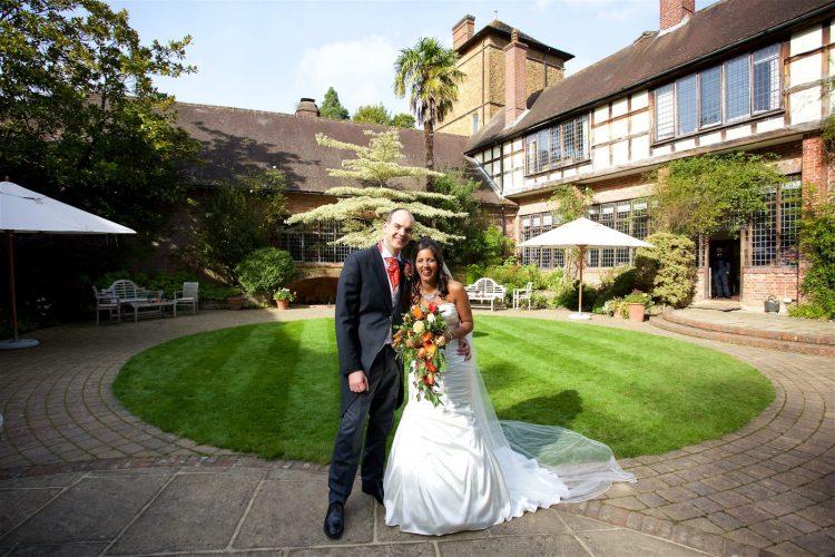 ramster-autumn-wedding-photography-sandc-440