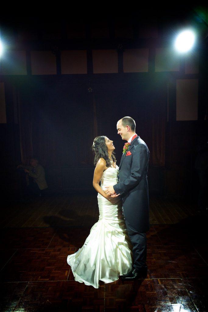 ramster-autumn-wedding-photography-sandc-675