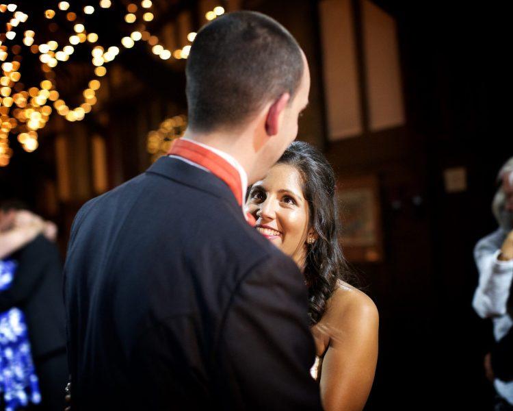 ramster-autumn-wedding-photography-sandc-711