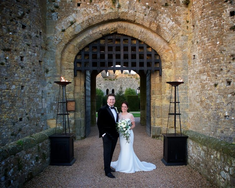 amberley-castle-november-wedding-photography-eandm-001
