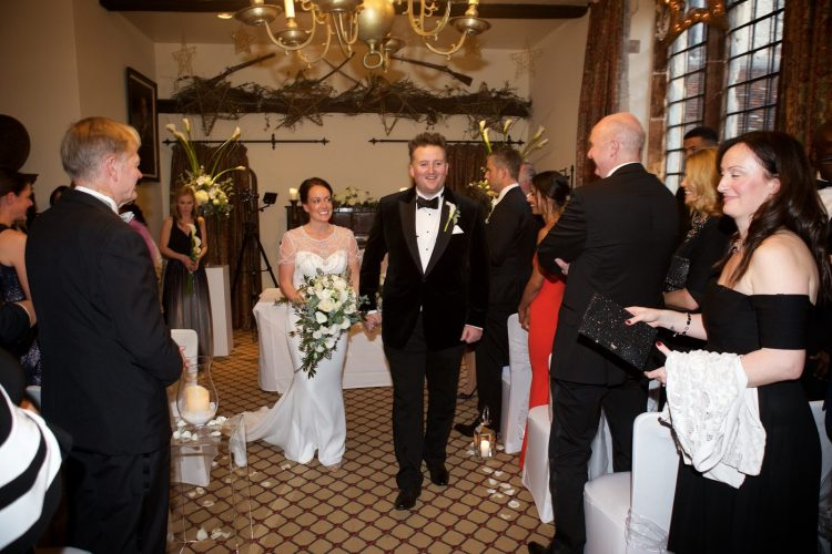 amberley-castle-november-wedding-photography-eandm-192