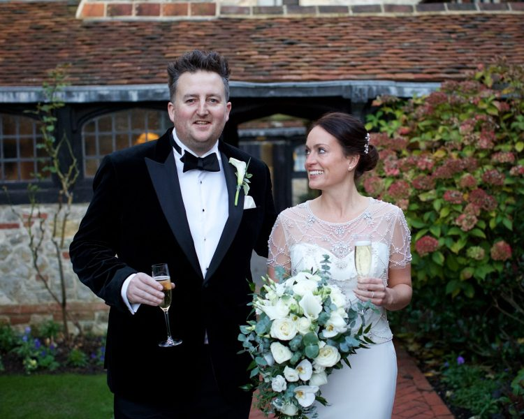 amberley-castle-november-wedding-photography-eandm-201