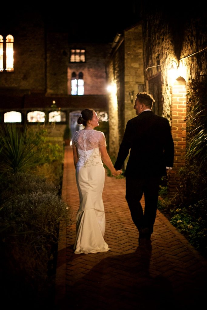 amberley-castle-november-wedding-photography-eandm-525