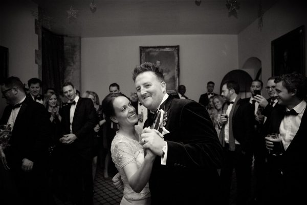 amberley-castle-november-wedding-photography-eandm-537