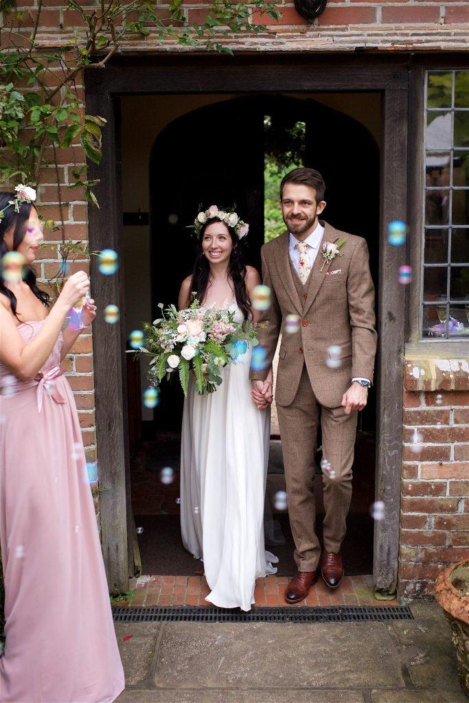 ramster-october-wedding-photography-landp-213