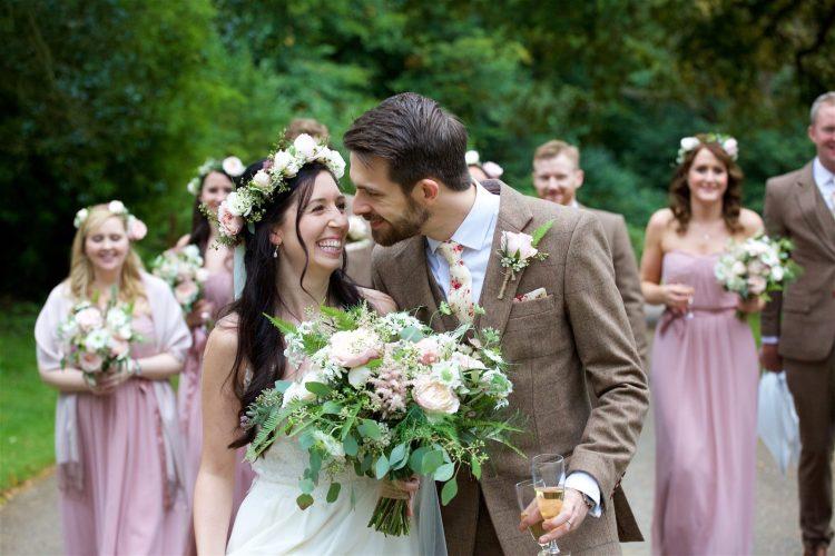 ramster-october-wedding-photography-landp-283