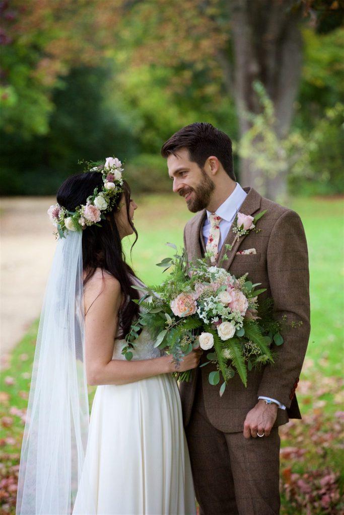 ramster-october-wedding-photography-landp-307