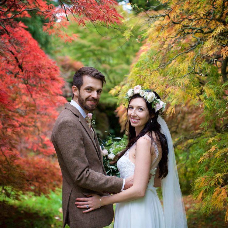 ramster-october-wedding-photography-landp-334 – Version 2