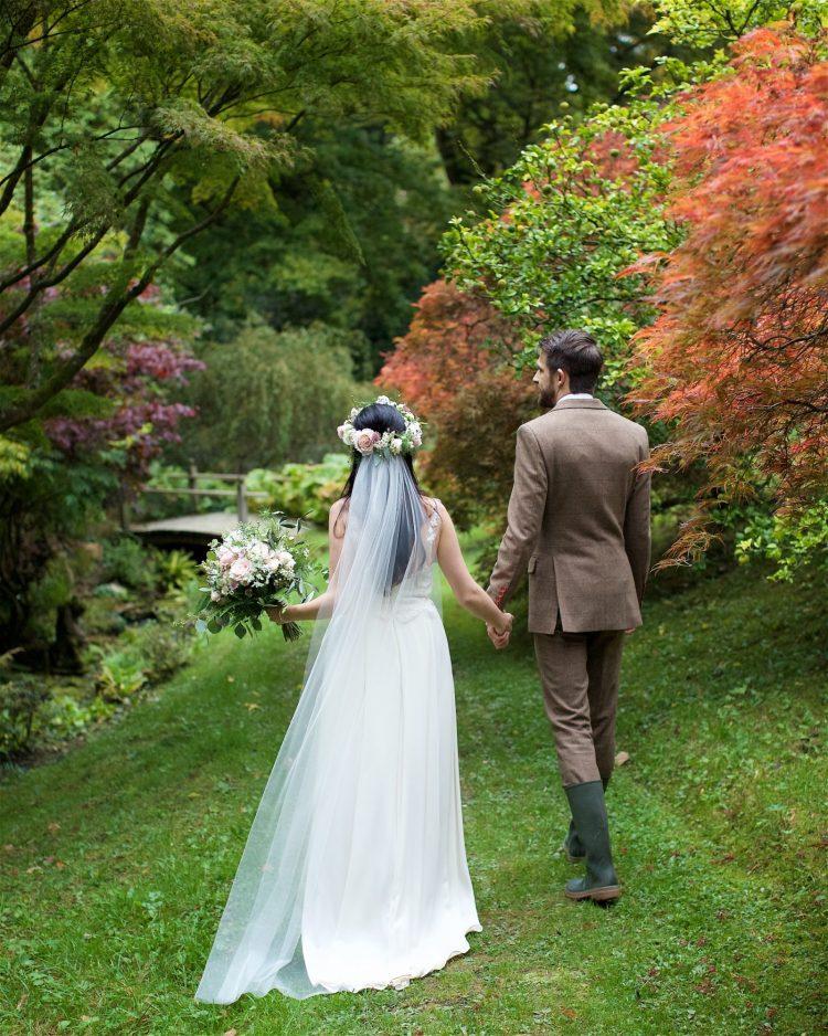 ramster-october-wedding-photography-landp-362