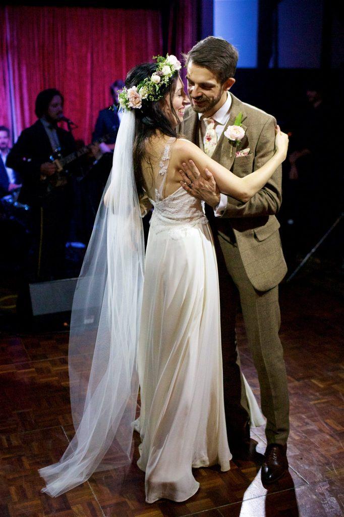 ramster-october-wedding-photography-landp-719