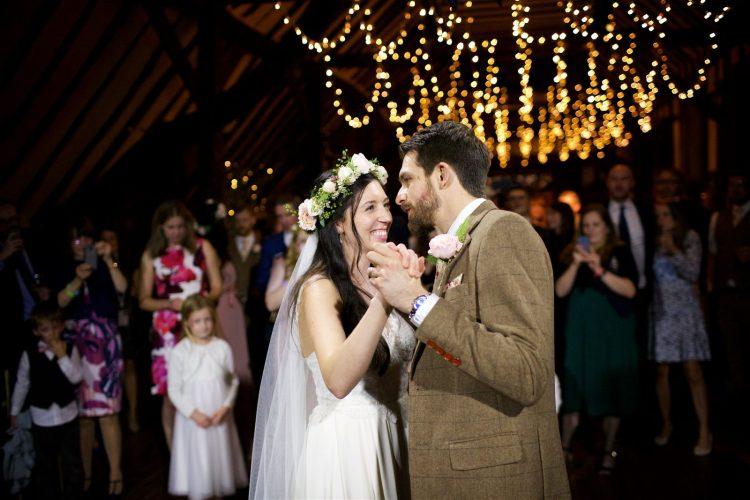 wedding-dance-photography-003