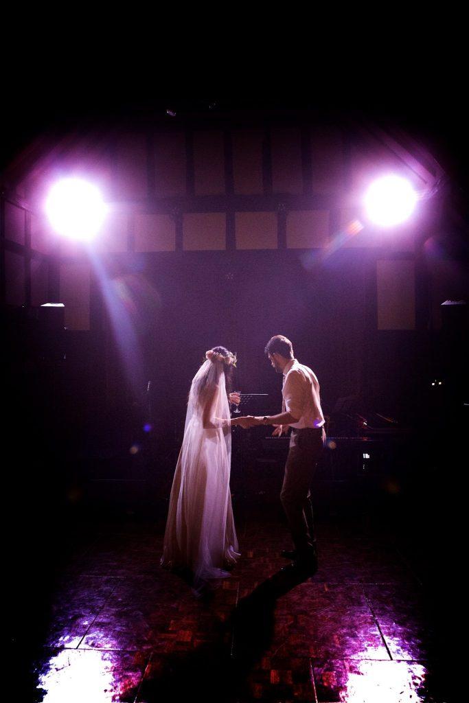 wedding-dance-photography-012