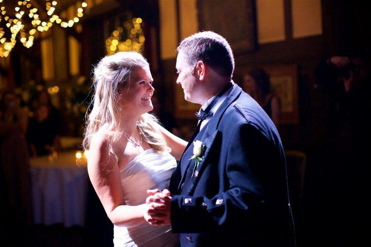 wedding-dance-photography-016