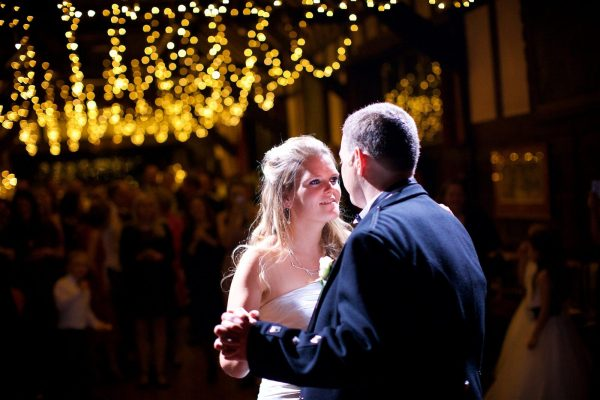 wedding-dance-photography-018