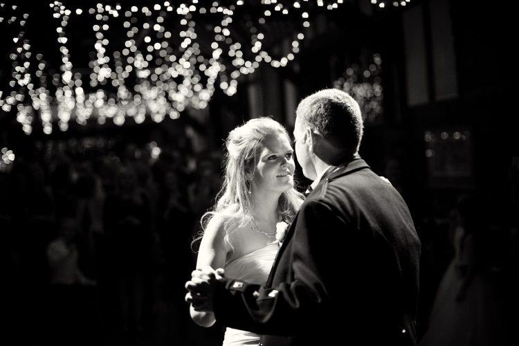 wedding-dance-photography-019