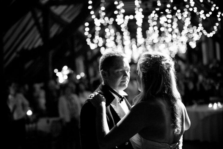 wedding-dance-photography-021