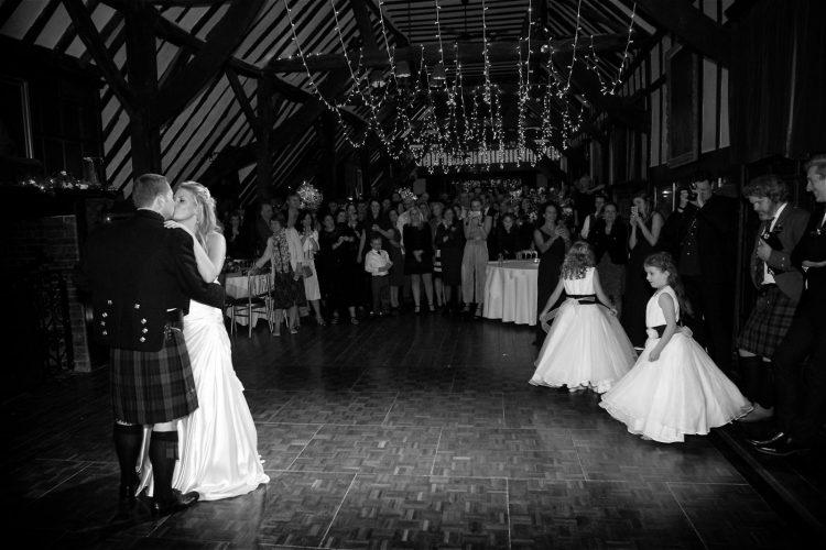 wedding-dance-photography-024
