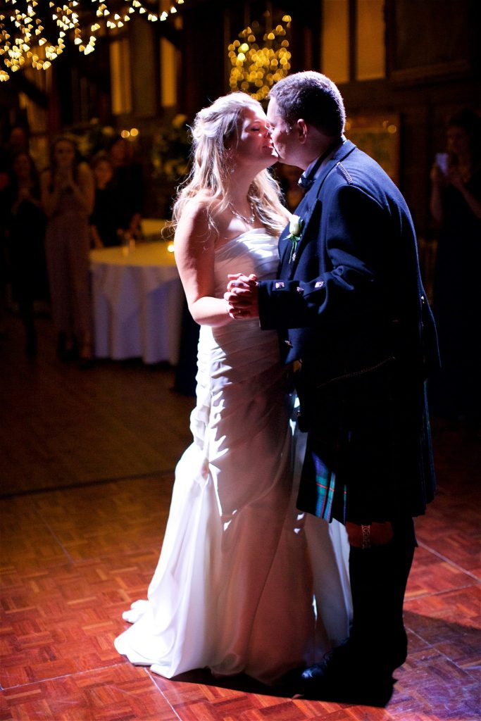 wedding-dance-photography-026