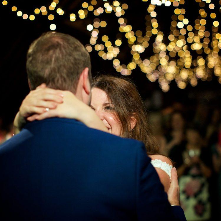 wedding-dance-photography-031