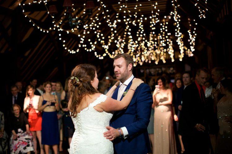 wedding-dance-photography-032