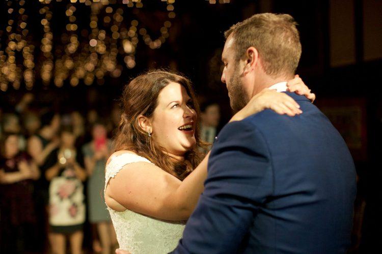 wedding-dance-photography-035
